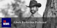 Glock Perfection Perfected
