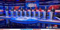 Breaking Down The 2020 Democratic Presidential Field of Candidates