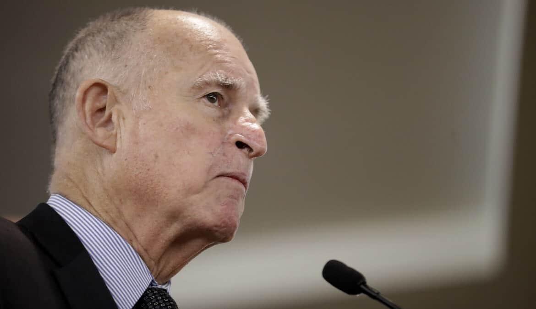 The First Shot: NRA Files Landmark Second Amendment Lawsuit in California